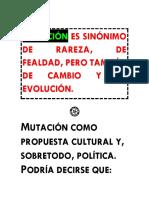 ManifiestoMutante_2017 Sonora Mutante