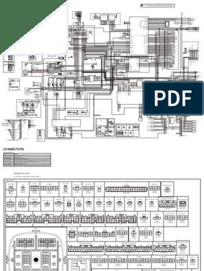 Zx 130-5g _ Electrical Wiring Diagram | Electrical ... on data sheet pdf, body diagram pdf, power pdf, plumbing diagram pdf, battery diagram pdf, welding diagram pdf,