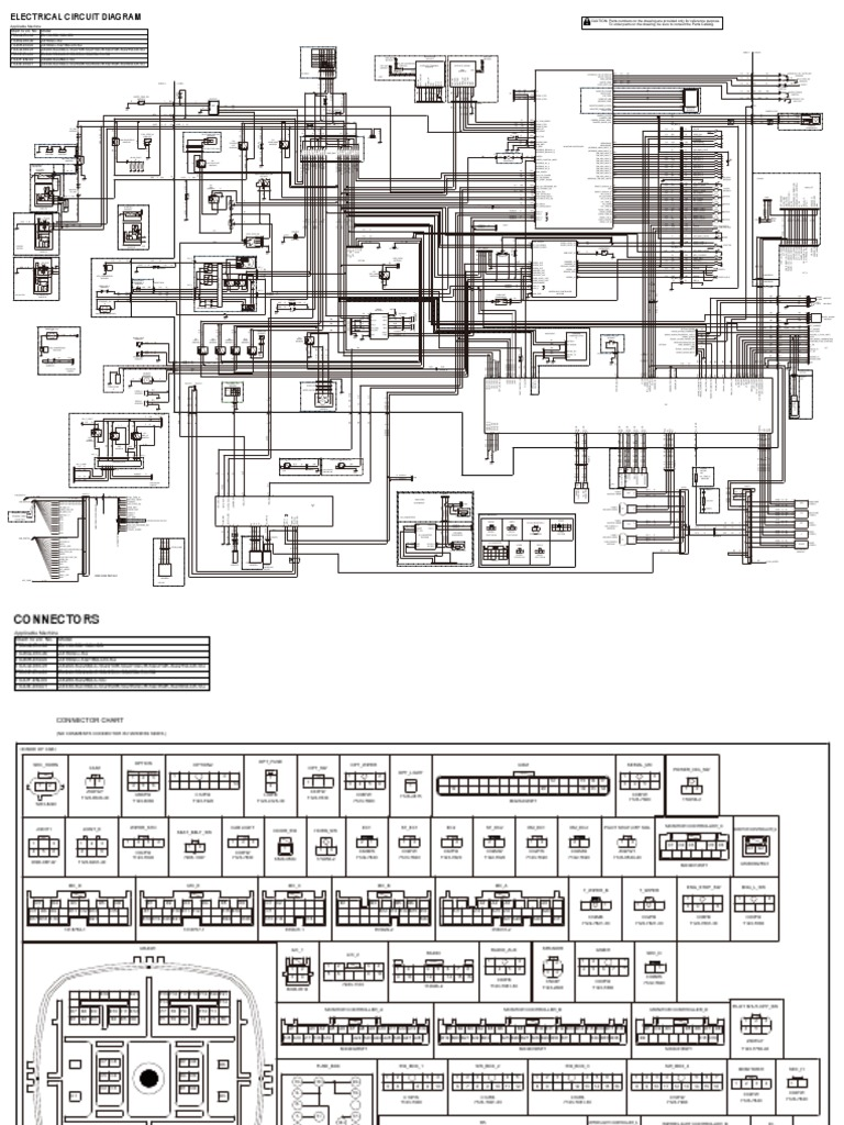 Magnificent Zx 130 5G Electrical Wiring Diagram Electrical Engineering Wiring Digital Resources Nekoutcompassionincorg