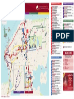 new-york-bus-map.pdf