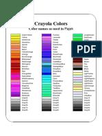 crayola.pdf