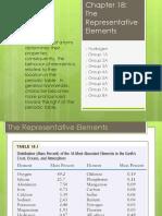 chapter-18-slides.pdf