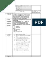 318157358-SOP-Penanganan-Pasien-Gawat-Darurat-doc.doc