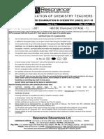 NSEC-Code-C321-v1.pdf