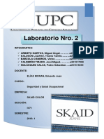 TRABAJO FINAL SKAID.pdf