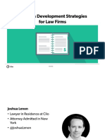 businessdevelopmentstrategiesforlawfirms-161215181140