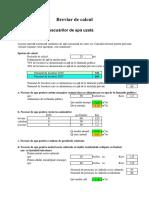 7 Ro Breviar de Calcul Dumitra.pdf
