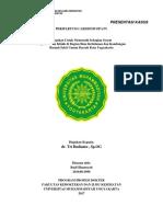 PPCM.docx