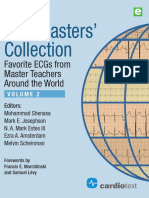 ECG_Masters'_Collection,Favourite.pdf