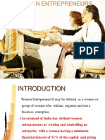 Womenentrepreneurs Unit 2