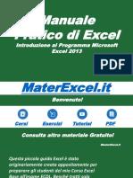 manuale-pratico-excel_v1.1.pdf