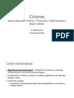 7b_Ciclones
