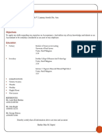 RUTHIE_resume.docx