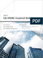 HVAC Control Solution.pdf
