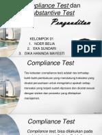 presentasi auditing compliance test dan substantive test.ppt