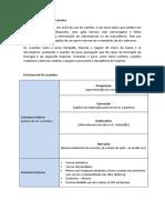 Os Lusíadas .pdf