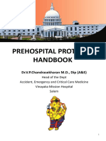 Protocol Book Final22
