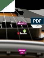 Musica Sec Savia 2016 (1)