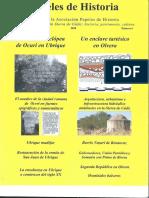 El_descubrimiento_de_un_nuevo_enclave_ta.pdf