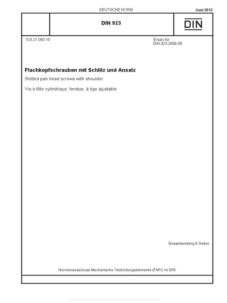 form 8992 pdf  DIN 12.pdf