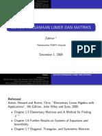 Sistem_Persamaan_Linier_C.pdf