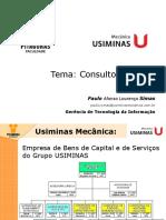 PauloSimas_Consultoria