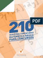210-questoes-matematica-comentadas.pdf