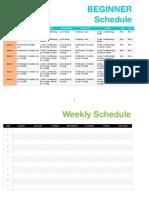 Beginner-Body-Weight-Training-Week-1-8-Schedule.pdf