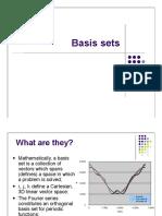 basissets.pdf