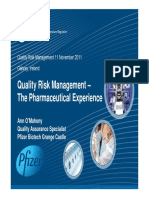 quality-risk-management---the-pharmaceutical-experience.pdf