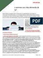 cuales-carreras-demanda-trabajo-bolivia.pdf