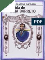 Francisco de Assis Barbosa