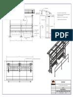 Bus Shelter Assembly 15' Revised-1.PDF