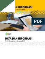 Data-dan-Informasi_Profil-Kesehatan-Indonesia-2017.pdf