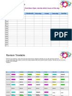Revision_Timetable.doc