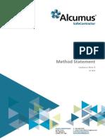 electrical-method-statement-guidance-note-sa-gn-8-(v2)-jul-2016.pdf