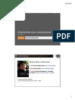 PIL-Pengantar.pdf