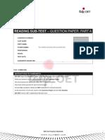 OET PRACTICE 2.0.pdf