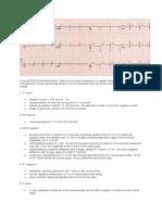 DOC-20181112-WA0001.docx