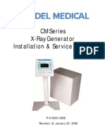 cm_series.pdf