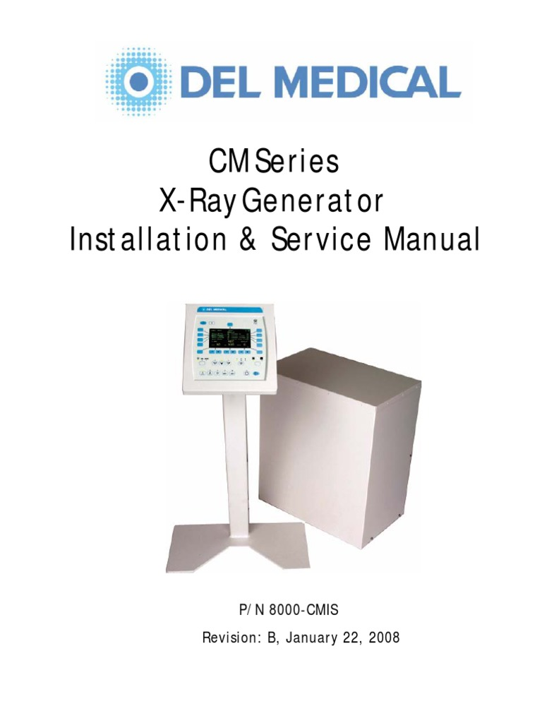 Environmental Express MaxFil Pressure Filtration Device; 2.2 L Lab ...