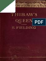 4363. Thibaw's Queen.pdf