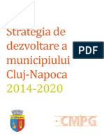 Strategie dezvoltare-cluj-napoca-2014-2020.pdf