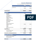 Income Statement.xlsx