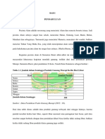 BAB_I_ivo_fix%5B1%5D.pdf
