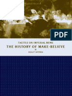 [Holly_Haynes]_The_History_of_Make-Believe_Tacitu(b-ok.cc).pdf