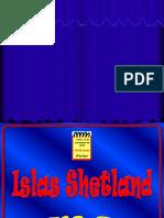Islas Shetland 2