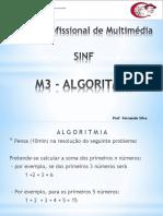 M3-Algoritmia
