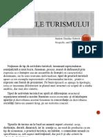 FORMELE TURISMULUI.pptx