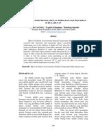 Jurnal Fisika Larutan acara 2.pdf